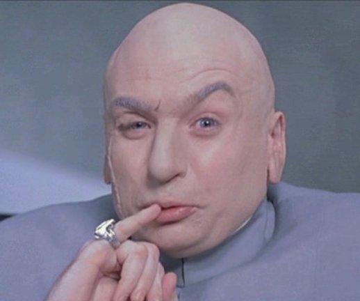 dr_evil_one_million_dollars.jpg