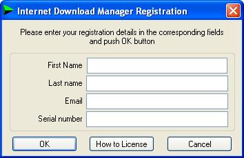 Internet download manager 6. 07 build 14 serial number | zalenbeau.