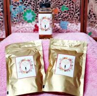 Best Seller PutriPai Pusat