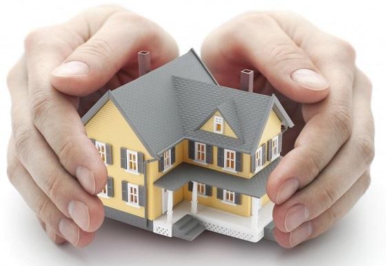 Como manter minha casa fora do foco dos assaltantes?