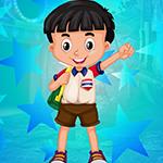 Games4King Bonny School B…