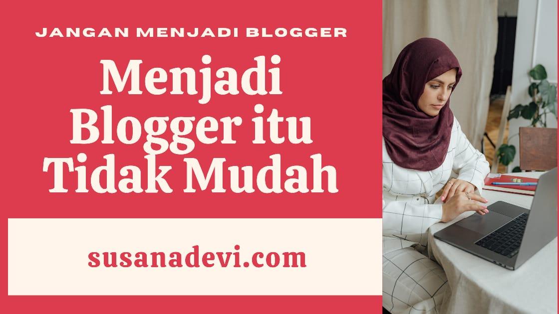 cara-menjadi-blogger
