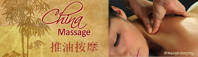chinese tui you massage