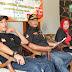 DPC FBI KBB Persiapkan Bakti Sosial Dalam Peringatan Hari Anti Korupsi Sedunia