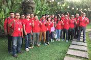 Gelar Rapat Pimpinan, PSI Bali siapkan Proses Pencalegan