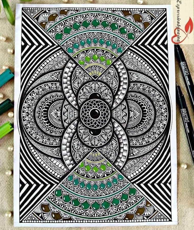 11-Intricate-Mandalas-Naina-www-designstack-co