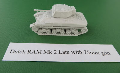 Ram Tank picture 7