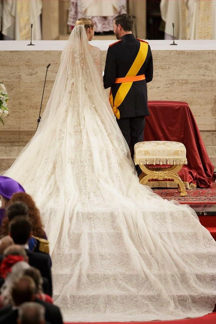 Atualizados+recentemente2897 - Casamento Real - Príncipe Guillaume do Luxemburgo ♥ Condessa Stéphanie de Lannoy