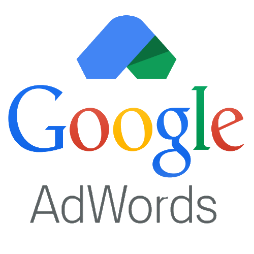 10 Point Google AdWords tool for online advertisements