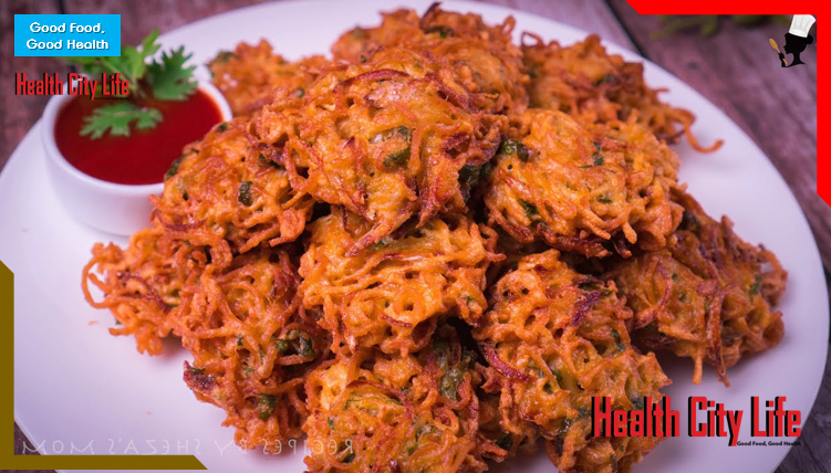 Recipe with Brain Pakora Cooking Recipe with Eid Special Tips. Modern Cooking Recipes 2021