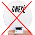 Kwesé TV to Shuts Down Satellite TV Operation After 18-Months