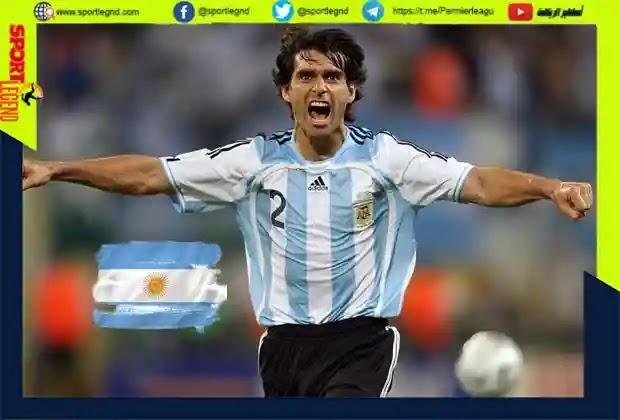 ايالا,وايالا,روبرتو,أيالا,هدف روبرتو ايالا بالخطأ في مرماه ـ نهائي كوبا أمريكا 2007 م تعليق عربي,ميسي و الارجنتين,الارجنتين والبرازيل,الارجنتين,مباراة الارجنتين,العالم,البرازيل,الأرجنتين,كأس العالم,منتخب الأرجنتين
