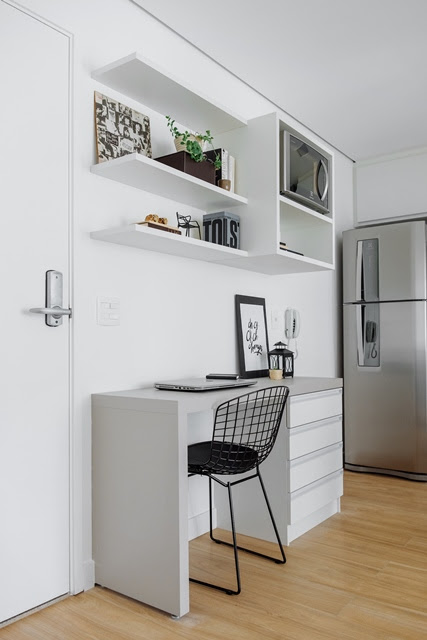 home-office-ape