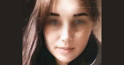 Под Оренбургом нашли тело пропавшей молодой матери-одиночки, со следами полового насилия
