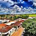 Seis nomes carinhosos pra chamar a cidade de Cristianópolis