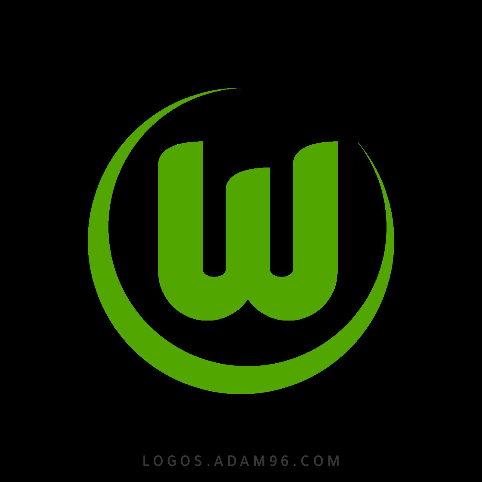 Wolfsburg Club