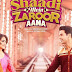 Shaadi Mein Zaroor Aana 2017 Full HD DowNLoaD