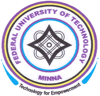 FUTMINNA Shuts Downs Academic Activities Over COVID-19 Pandemic