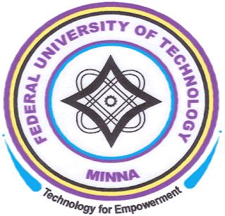 FUTMINNA IJMB / Pre-Degree School Fees Schedule 2021/2022
