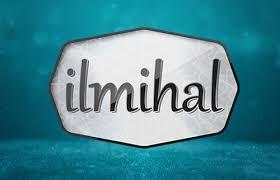 İlmihal - Namaz Kitabı 1. Bölüm