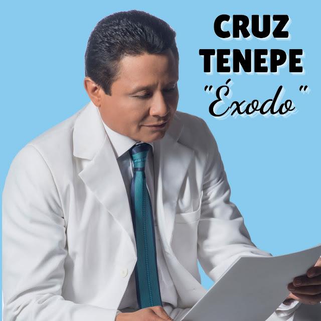 Cruz  Tenepe