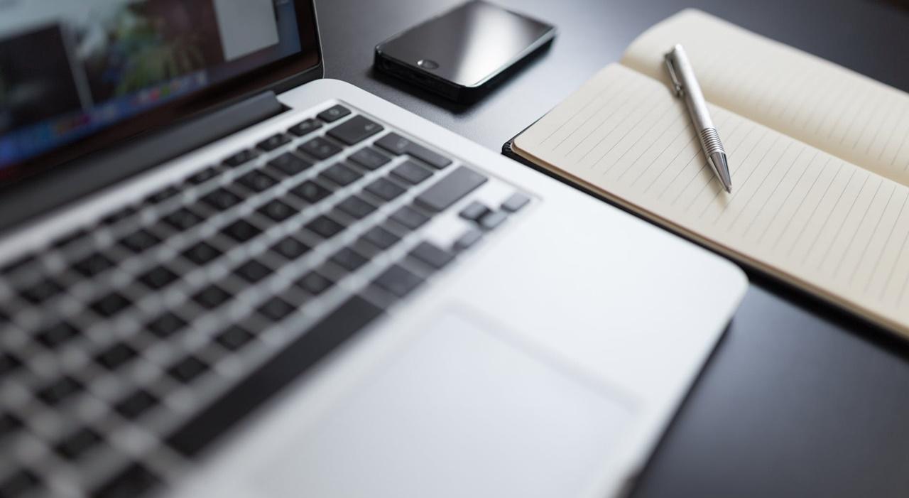 Kelebihan Iklan Di Blog