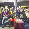 Salahuddin, S.Pd, Hadiri Malam Ramah Tamah Fistival Kemah Seni dan Budaya 2018