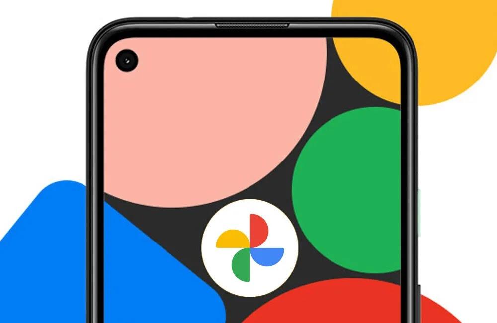 Google Photos detiene las cargas ilimitadas gratuitas