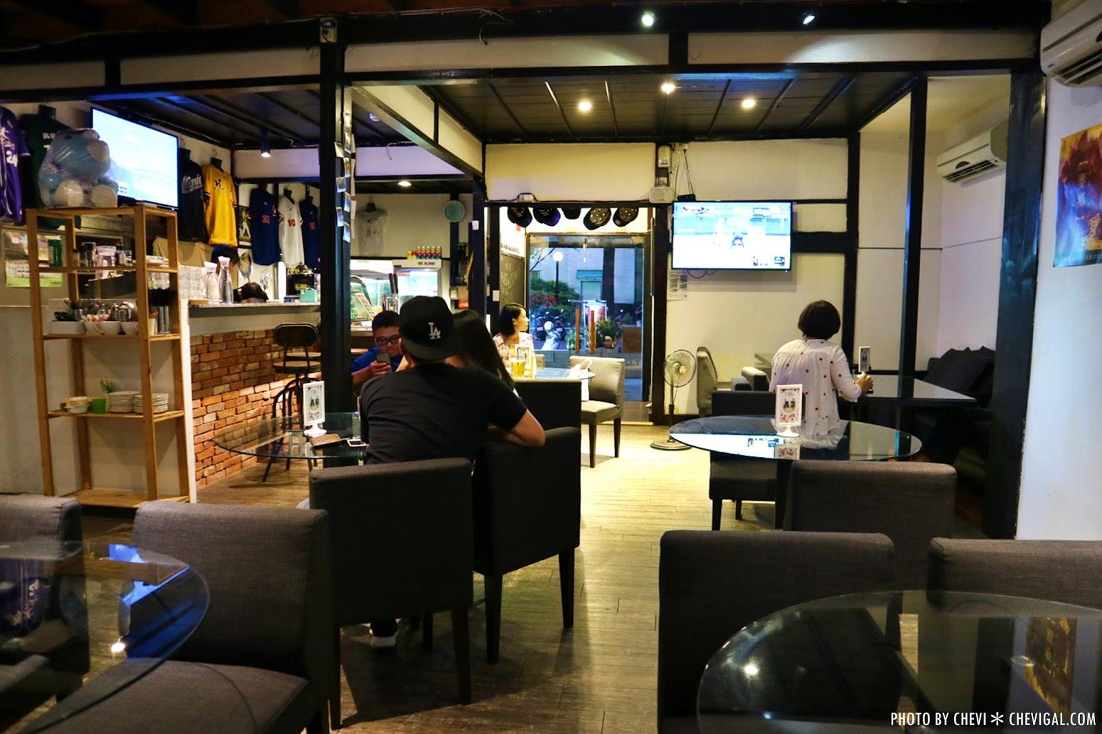 image244 - 熱血採訪│大和17。日式建築的運動主題餐館。自在氣氛包場好地方。臺虎精釀也能喝得到