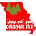 Show Me Your Christmas Tree 2017
