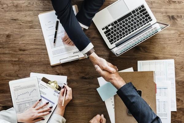 5 Tips Sukses Membuka Cabang Bisnis