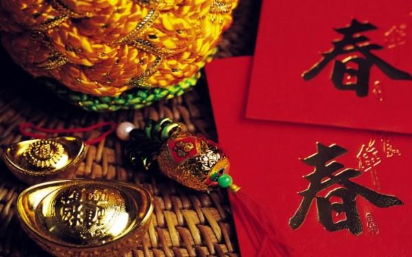 Inilah Rahasia Sukses Bisnis Pengusaha Tionghoa
