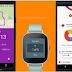 De meilleures applications de santé et de remise en forme sur Android
