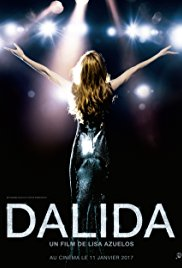 Watch Dalida Online Free 2016 Putlocker