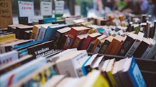 أبرز 10 روايات في تاريخ الأدب الفرنسي روايات كتاب اقتباسات اقتباس سينوغرافيا