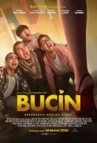 Bucin (2020) Bluray Full Movie