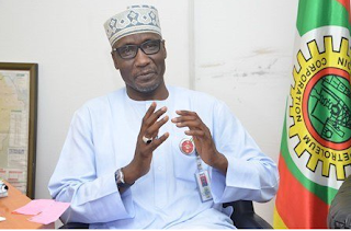 No plans to increase petrol price — NNPC