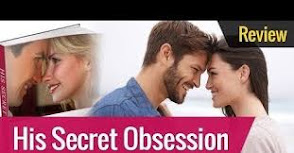 His secret obsession review: Secret Obsession honest review