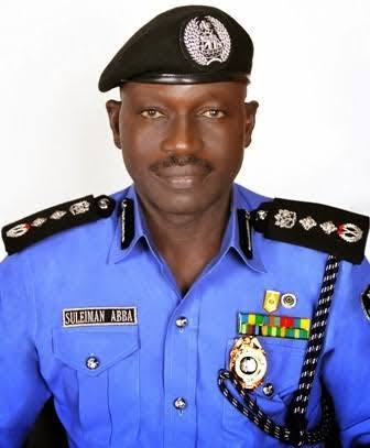 President Buhari Appoints Former IGP Abba, Chairman Police Trust Fund BOT, Others