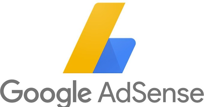 Adsense Approval कस घ्यावे.? (How To Get Adsense Approval tricks in Marathi)