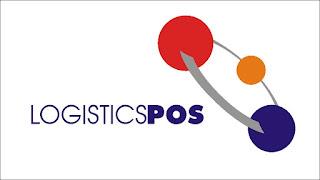 PT Pos Logistik Indonesia
