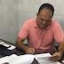 Prefeito Nixon Baracho decreta estado de calamidade pública no Alto do Rodrigues