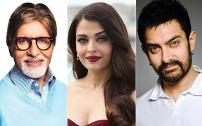 amitabh-aishwarya-aamir-invited-to-join-oscar-academy