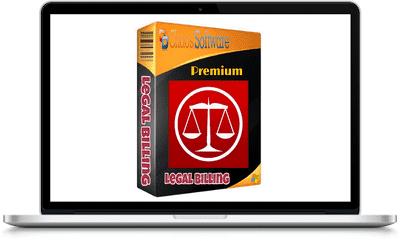 Chaos Legal Billing 10.1.0.7 Full Version