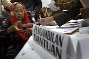 Anggota DPR Dukung Kepala Desa Percepat Salurkan BLT