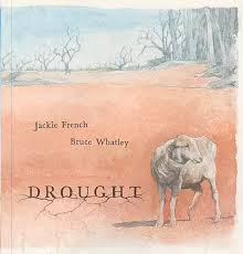 Powerful picture books on natural disasters. Use illustrated texts to engage elementary students in History, English Language Arts, Science and Visual Arts. Ideas for teachers for engaging primary students.