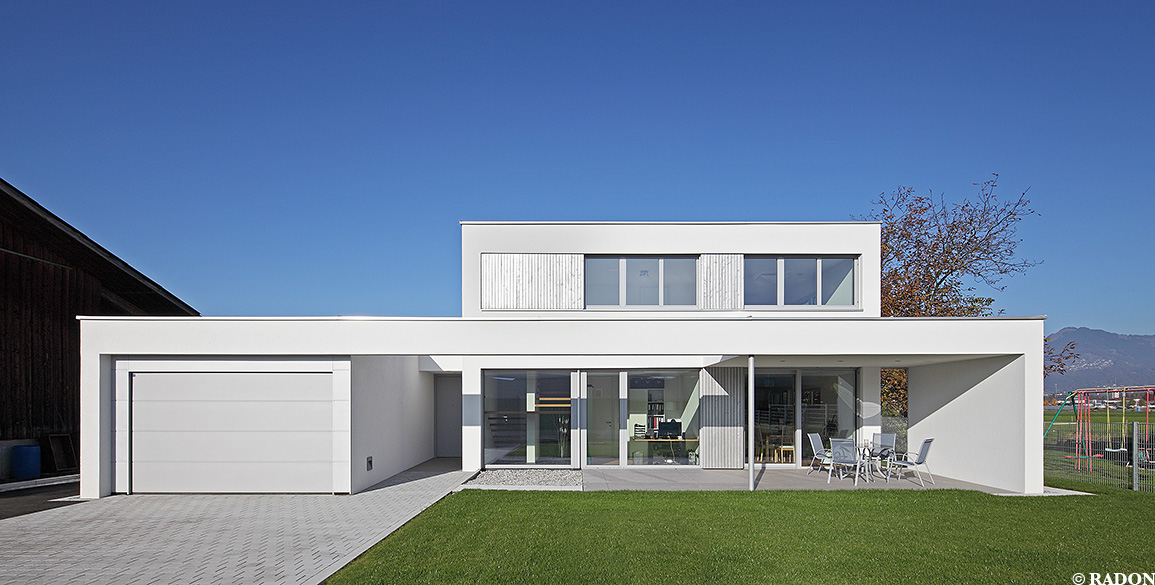 radon photography norman radon haus g m. Black Bedroom Furniture Sets. Home Design Ideas