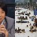 Kuya Wil, Ibinenta ang Isang Sasakyan para Ipang-Donate sa mga Biktima ng Bagyong Ulysses