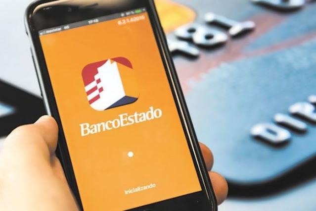 BancoEstado: Kaspersky explica de qué se trata este grave ciberataque