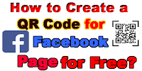 how-to-create-a-qr-code-for-facebook-for-free